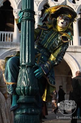 carnaval-veneza-mascarados-4