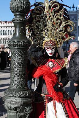 carnaval-veneza-mascarados-5