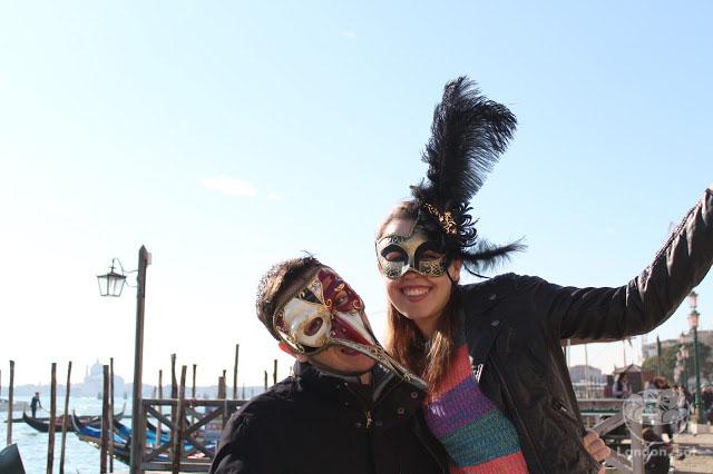 carnaval-veneza