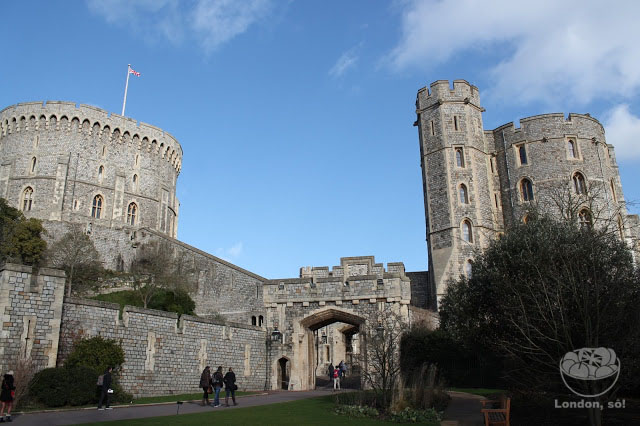 castelo-windsor-castle-2