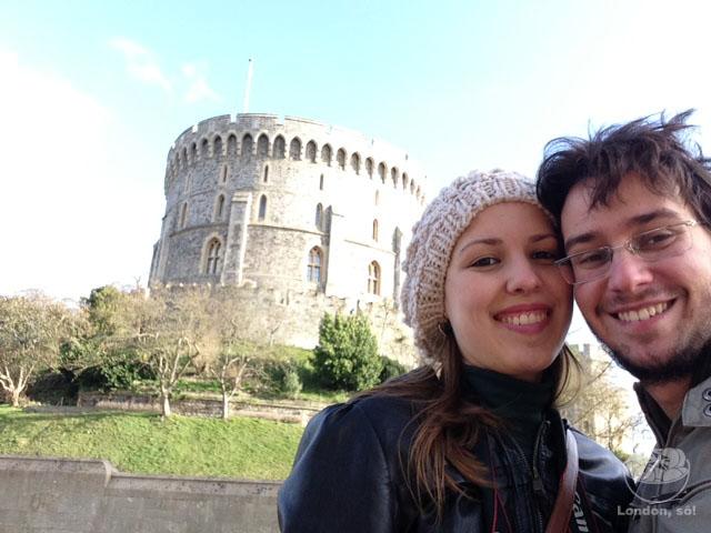 castelo-windsor-castle-4