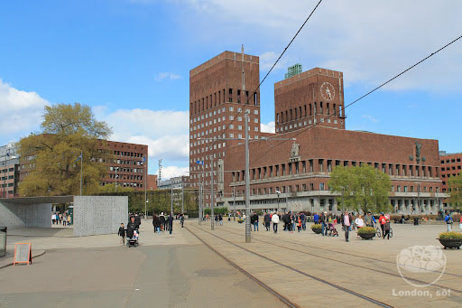 city-hall-oslo
