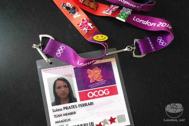 cracha-olimpiadas-2012
