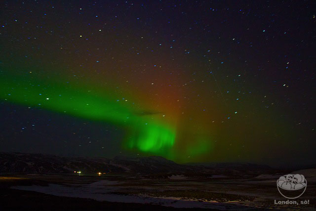 islandia-aurora-boreal-northern-lights-iceland