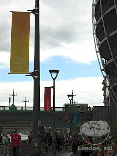 olimpiadas-londres