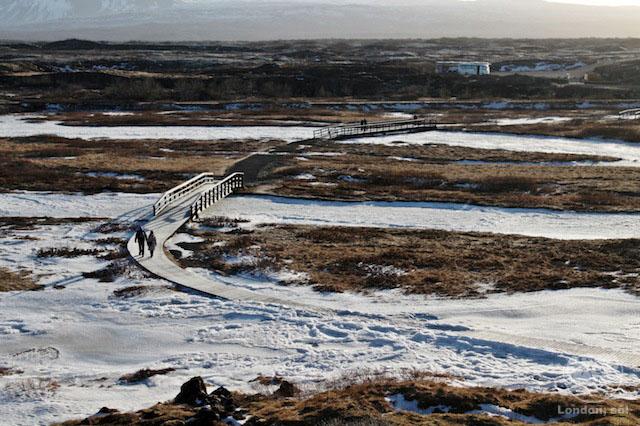 thingvellir-islandia-iceland-3