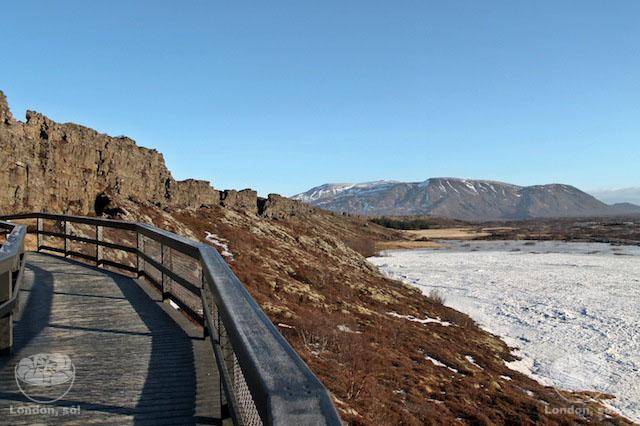 thingvellir-islandia-iceland