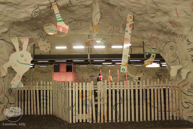 estocolmo-stockholm-hallonbergen-station