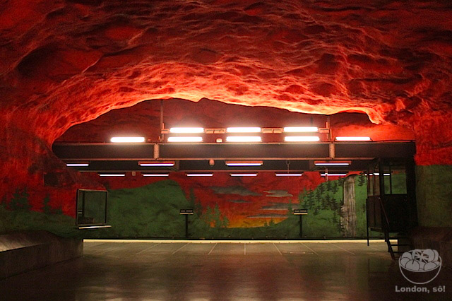 estocolmo-stockholm-solna-centrum-station-2