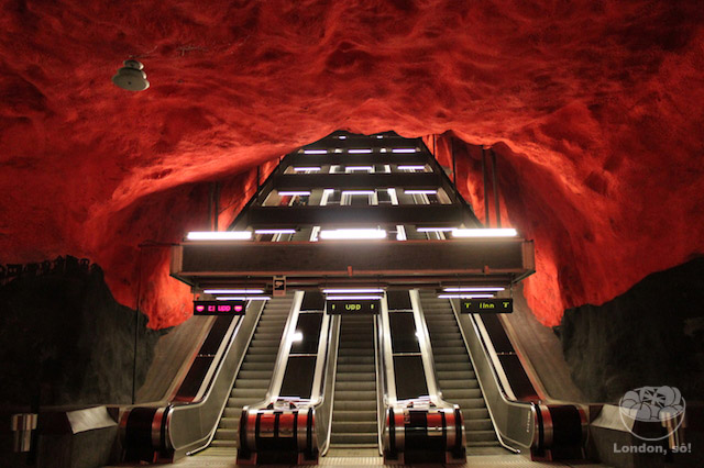 estocolmo-stockholm-solna-centrum-station-4