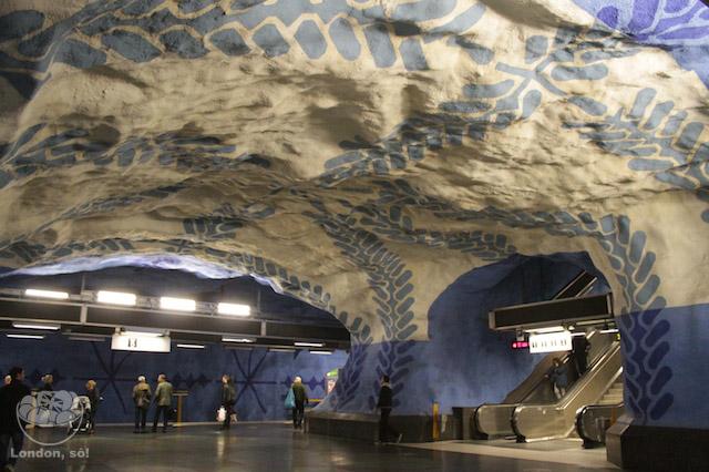 estocolmo-stockholm-t-centralen-station-2