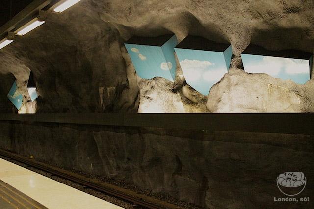 estocolmo-stockholm-vreten-station
