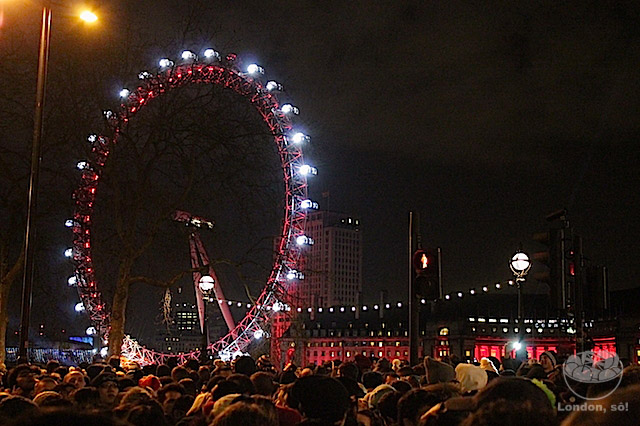 london-eye-fireworks-nye-ano-novo-londres-fogos