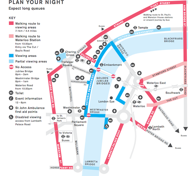 mapa-areas-fogod-london-eye-londres-ano-novo