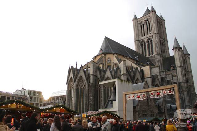 gent-ghent-natal-christmas-2