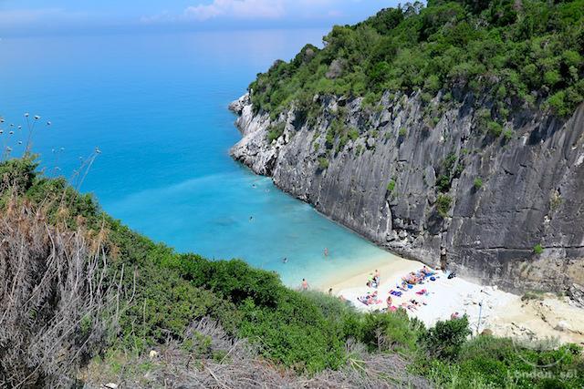 O que fazer em Zakynthos, uma das mais belas ilhas gregas