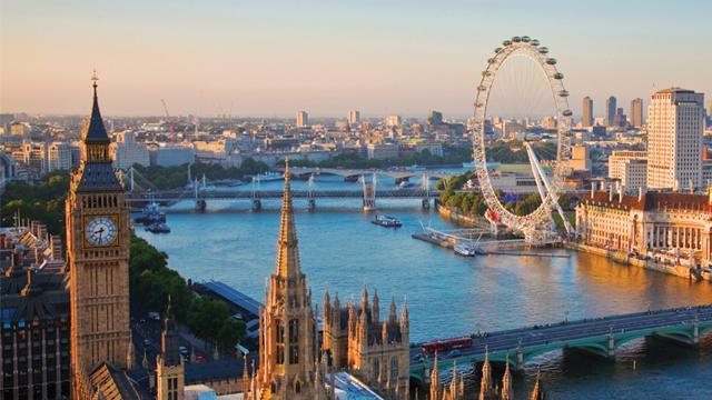 22 coisas que você deve saber antes de visitar Londres