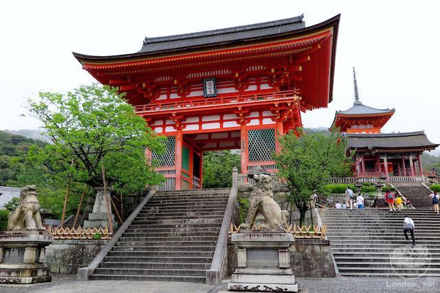motivos para visitar o Japão