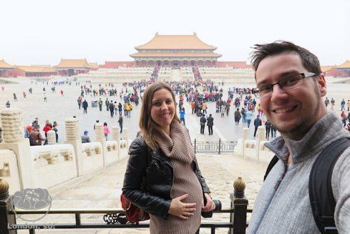 Viagem na Gravidez: Cuidados extras e dicas