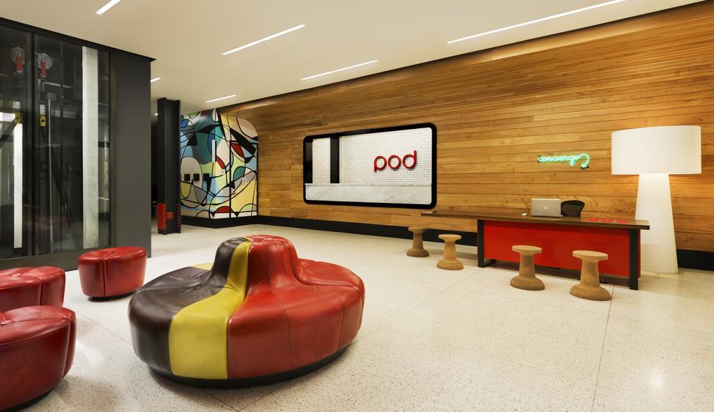 pod39-nyc-hotel