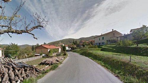 Vila na Itália pode oferecer 2 mil euros para quem for morar lá!
