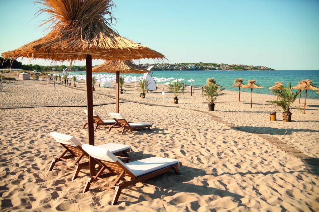 13 das praias mais baratas da Europa