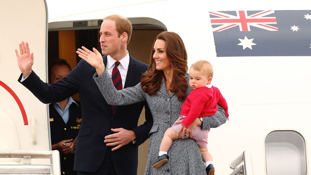 abril-primeira-viagem-australia-principe-george
