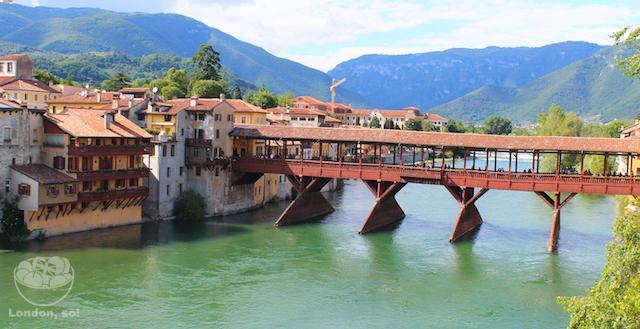 bassano-del-grappa-italia-italy