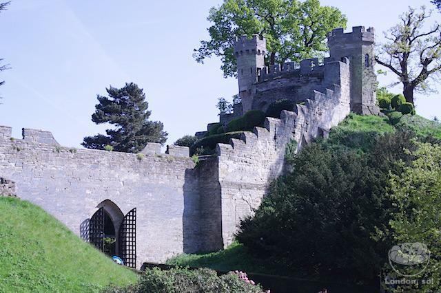 castelo-warwick-castle-3