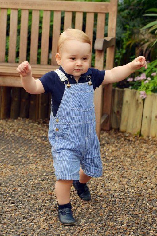 foto-oficial-primeiro-ano-principe-george