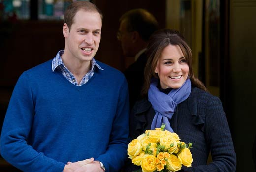 william-kate-middleton-anuncio-gravidez