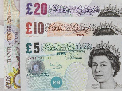 Dicas valiosas para economizar em Londres