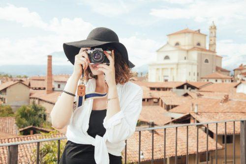 Turismofobia na Europa: o que é e onde está acontecendo