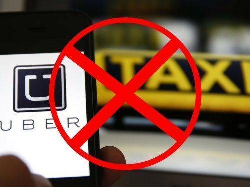 Uber é banido: veja 4 outros aplicativos de taxi em Londres