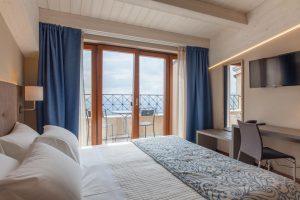 onde se hospedar em san marino: os melhores hotéis