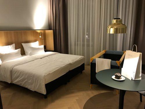 Onde ficar em Nuremberg: Melter Hotel & Apartments