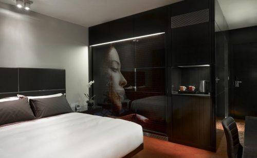 Como reservar hotéis baratos, bons e com cancelamento grátis