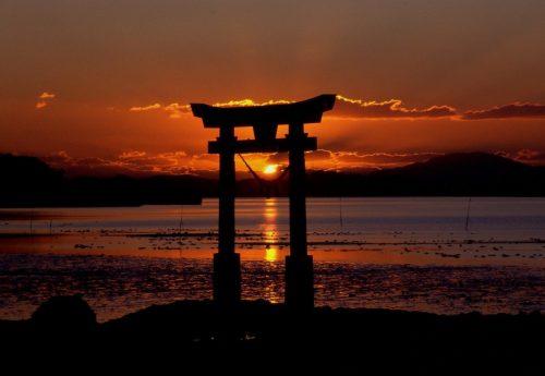 15 motivos para visitar o Japão o mais rápido possível