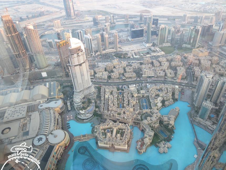 O que fazer em Dubai: passeios para adultos e crianças