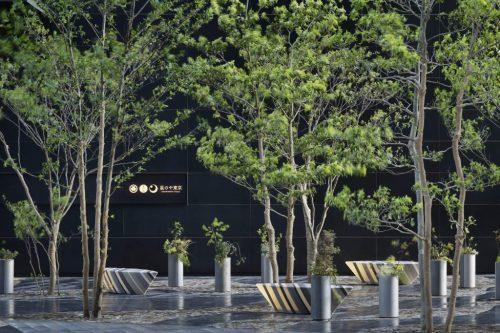 Hotel HOSHINOYA Tokyo: ryokan de luxo no coração de Tokyo