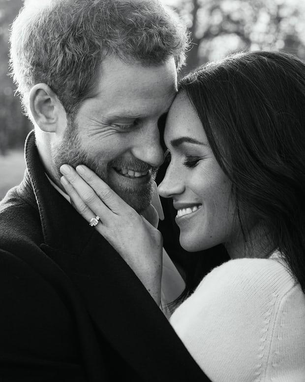Onde assistir ao Casamento Real no Brasil e em Londres