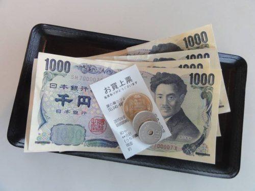 Quanto custa viajar para o Japão? Todos os custos básicos