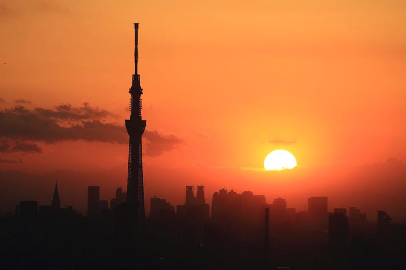 14 coisas que você NUNCA deve fazer no Japão
