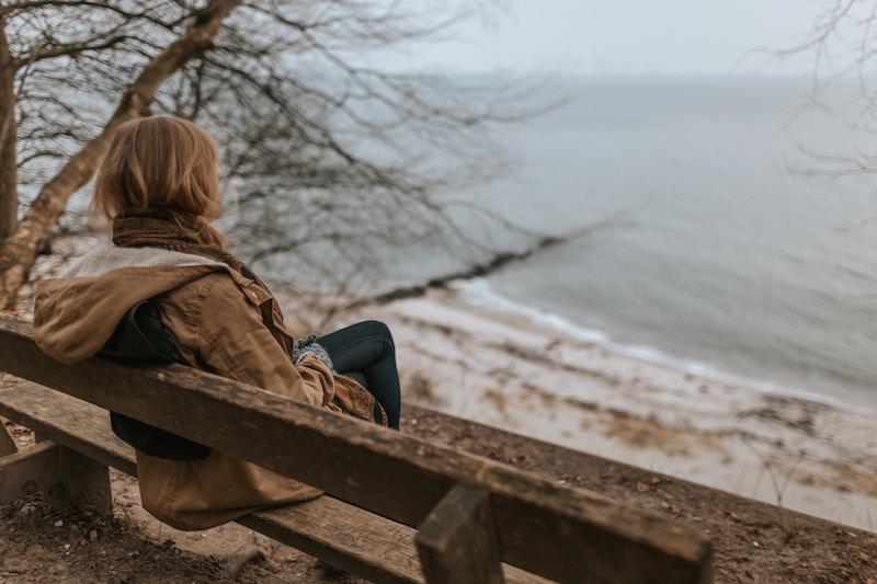 Depressão pós-viagem: quando a viagem acaba, mas você não consegue superar