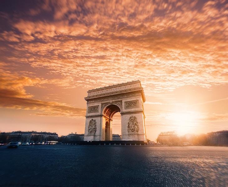 Top 10 melhores coisas gratuitas para fazer em Paris