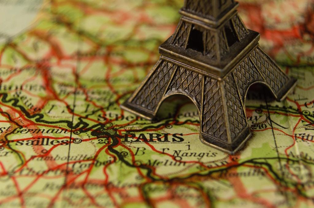 15 dicas imperdíveis para economizar em Paris