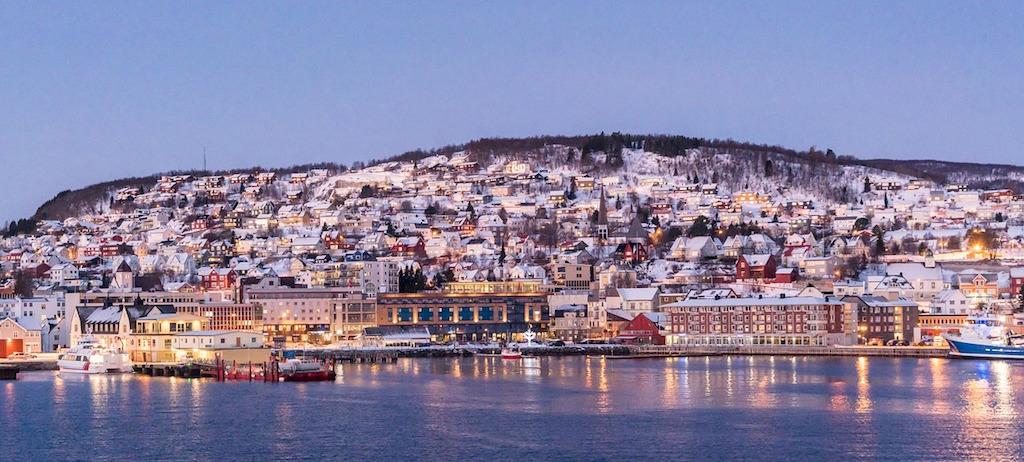 inverno na europa neve no natal na europa