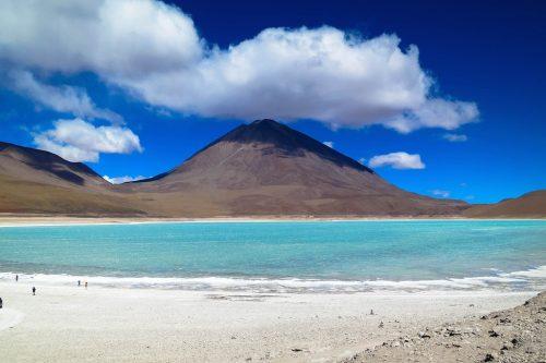 10 passeios imperdíveis no Deserto do Atacama