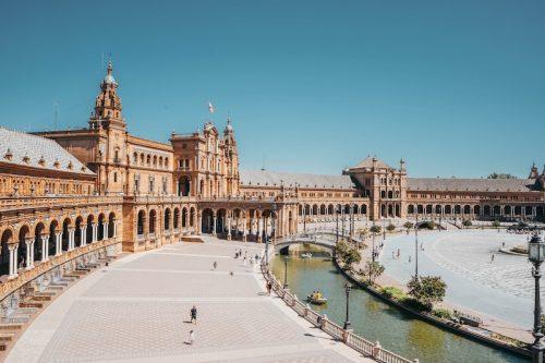O que fazer em Sevilha: roteiro de 2 ou 3 dias