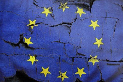 países proibidos de entrar na Europa